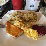 Photo of Scory Cafe