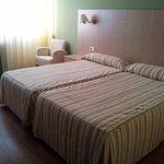 Photo of Hotel San Millan