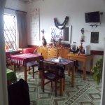 Photo of Barranco's Backpackers Inn