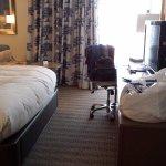 Room 800