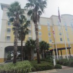 Foto Hampton Inn & Suites - Orlando-North/Altamonte Springs