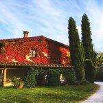 Photo of Monsignor Della Casa Country Resort