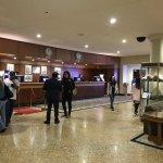 Foto de Stamford Plaza Sydney Airport