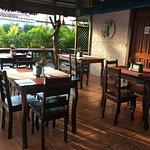 Photo of Restaurante El Coloso Arenal