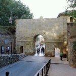 Foto de Puerta de Elvira