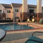 Foto de Sonesta ES Suites Montgomery