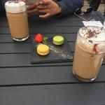 Photo de Nespresso Boutique