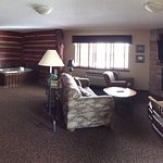 Foto de Stoney Creek Hotel & Conference Center - Moline