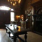 Photo de Belleek Castle