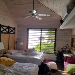 Barefoot Cay Resort Bild