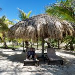 Фотография Barefoot Cay Resort