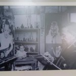 Museo-Casa-Estudio Diego Rivera