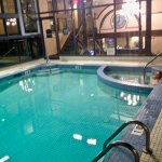 Foto de Best Western Plus Siding 29 Lodge