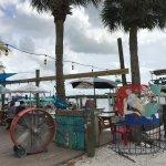 Funky Florida
