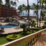Photo de Villa del Palmar Beach Resort & Spa