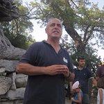 Prof. Giampaolo Porcu