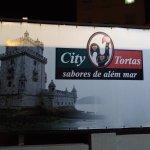 Foto de City Tortas