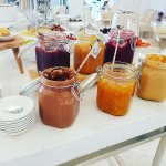 Mykonos Grand Hotel & Resort Photo
