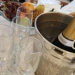 Photo de Mykonos Grand Hotel & Resort
