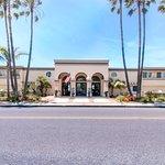 Bild från Southern California Beach Club