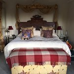 Foto de Stoberry House