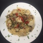 Foto de La Cucina Italian Grill