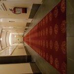 Grand Hotel Terminus Foto