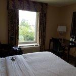 Foto de Holiday Inn Bloomington