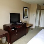 Photo de Holiday Inn Bloomington