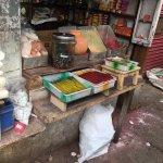 Photo of Devaraja Market