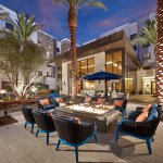 Homewood Suites by Hilton San Diego Hotel Circle/Sea World Area