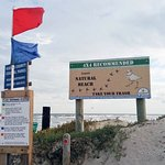 Photo de Beach Loop