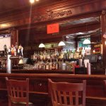 Foto de The Landmark Tavern