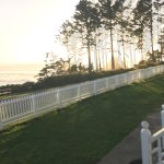Foto de Heceta Head Lighthouse Bed and Breakfast