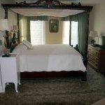 Homestead House Bed & Breakfast Foto