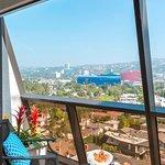 Photo de Sofitel Los Angeles at Beverly Hills