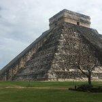 Photo de Mexico Kan Tours - Day Tours