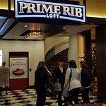 Prime Rib Loftの写真