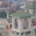 Photo de The Georgian Terrace Hotel