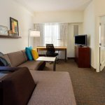 Photo of Residence Inn Fort Lauderdale Plantation
