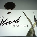 Foto de The Atwood Hotel