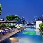 Photo of Aloft Bangkok - Sukhumvit 11