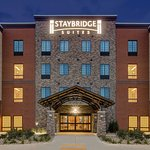Photo of Staybridge Suites - Benton Harbor-St. Joseph River