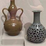 stunning vases