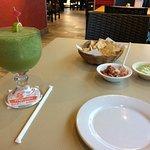 Photo of La Parrilla Mexican Grill