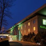Photo of Holiday Inn Gent Expo