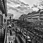 Photo of Hotel Stella Etoile