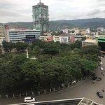 Photo of Summit Circle Cebu