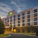 Photo of Holiday Inn Bolingbrook
