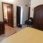 Foto di Hotel San Domenico